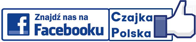 FacebookCzajka